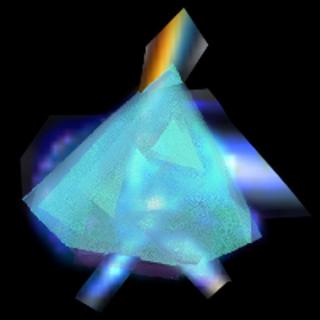 netcinemo's Avatar