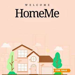 HomeMe 's Avatar