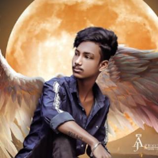 Nikhil kumaR's Avatar