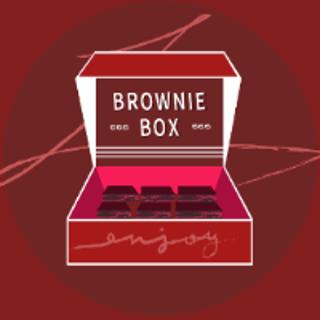 BrownieBox's Avatar