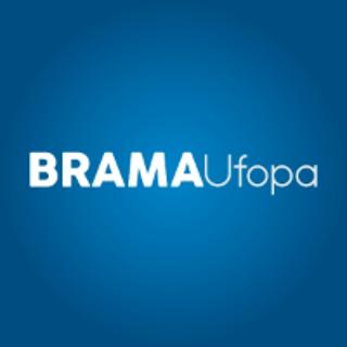 Brama's Avatar