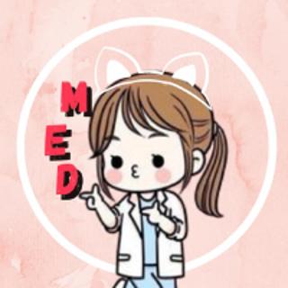 Med.Girl.Phoo's Avatar