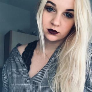 🌸 Zoe Sykes 🌸's Avatar