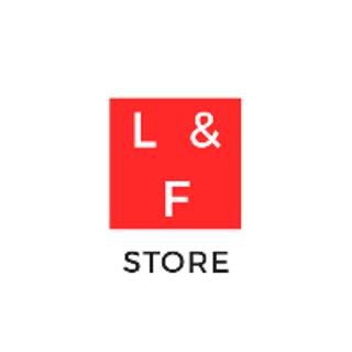L & F Store 's Avatar