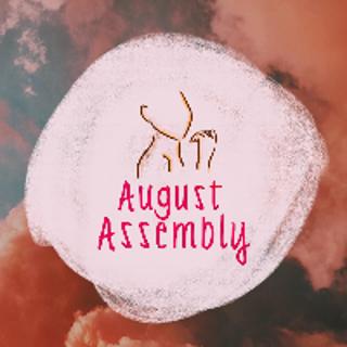 AugustAssemblyco 's Avatar