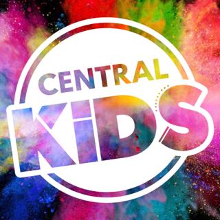 Central Kids's Avatar