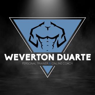 WEVERTON DUARTE's Avatar