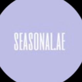 Seasonal Shop's Avatar