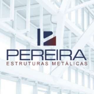 Pereira Estruturas's Avatar