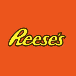 Reese's's Avatar