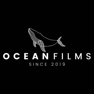 Ocean FIilms's Avatar
