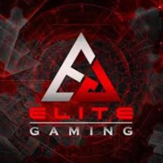 The_Elite_Gamers's Avatar