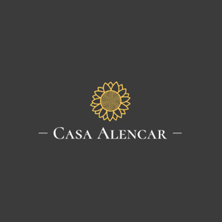 Casa Alencar's Avatar