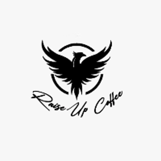Raise Up Coffee's Avatar