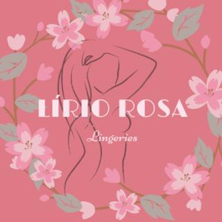 Lírio Rosa Lingeries's Avatar