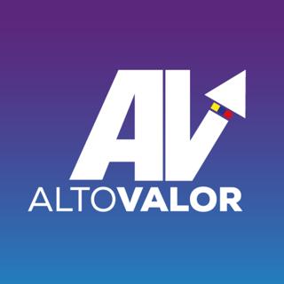 Alto Valor's Avatar