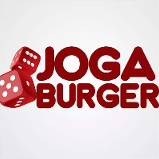 JogaBurger's Avatar