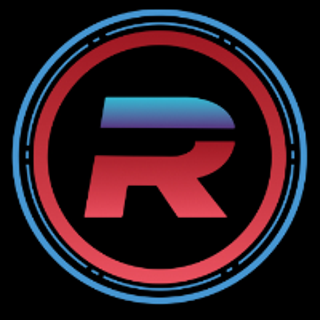 RPSN Deportivo's Avatar