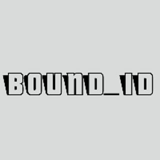 Bound_id's Avatar