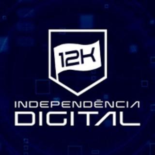 Mentoria Independência Digital's Avatar