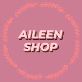 Aileen Official Shop's Avatar