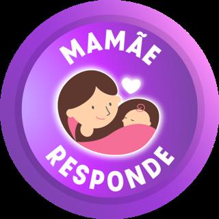 Mamãe Responde's Avatar