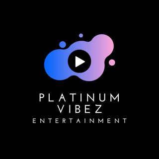 Platinum Vibez Entertainment's Avatar