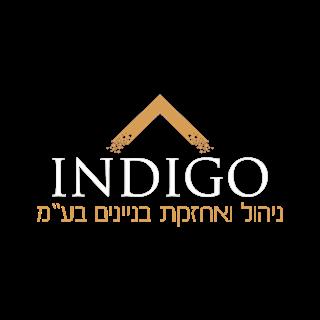 ניהול ואחזקת בניינים INDIGO's Avatar