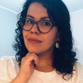 Marina Mendes   Ass. Virtual's Avatar