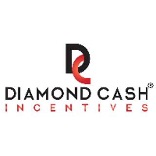 Diamond Cash Incentives 's Avatar