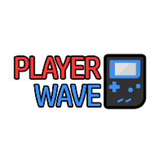 Playerwave's Avatar