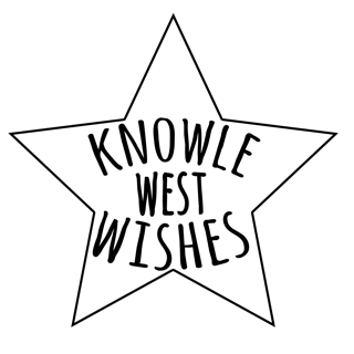 Knowle West Wishes's Avatar
