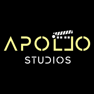 Apollo Studios's Avatar