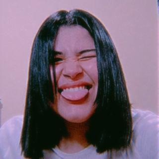 Fiorella 💖's Avatar