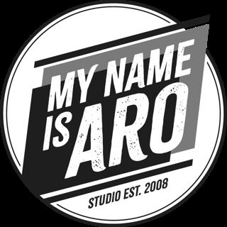 Grupo Aro's Avatar