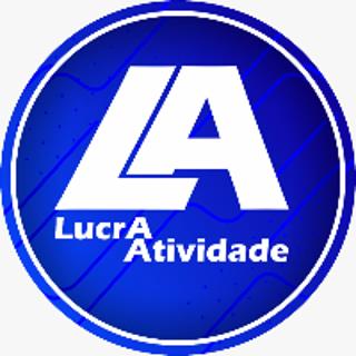LucrAAtividade's Avatar