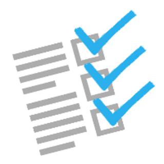 Apps de Organización's Avatar