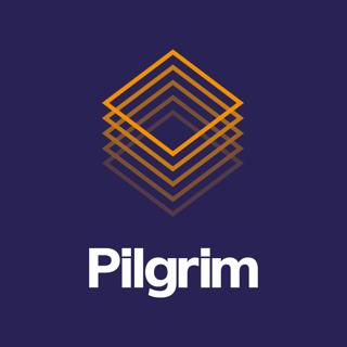 Pilgrim's Avatar