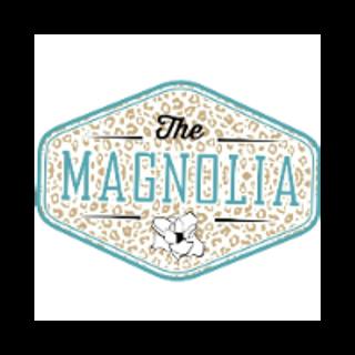 The Magnolia 's Avatar