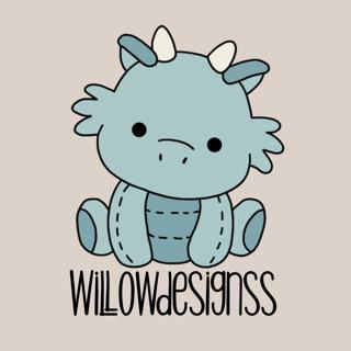 WillowDesignss's Avatar
