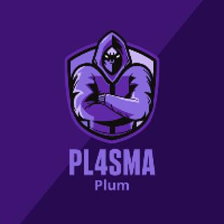 Pl4sma_Plum's Avatar
