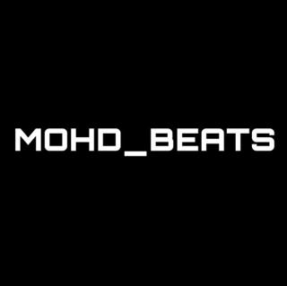 Mohd_beats's Avatar