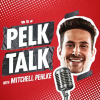Apple-podcast Podcast