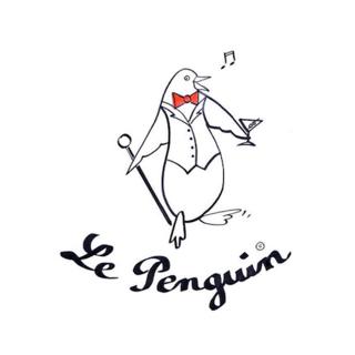 Le Penguin Bistro 's Avatar