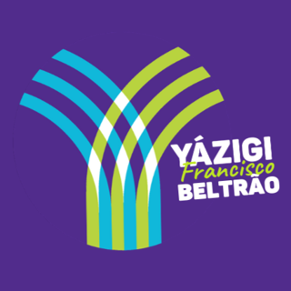 Yázigi Beltrão's Avatar