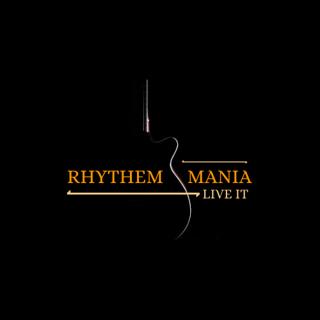 Rhythemania's Avatar