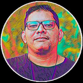 Bruno Mídia's Avatar