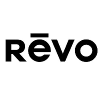Revo 's Avatar