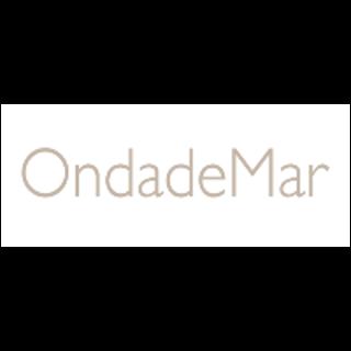 OndadeMar's Avatar