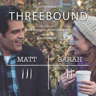 Threebound's Avatar